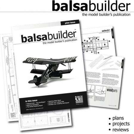 balsabuilder_w_plans_720