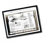 BalsaBuilder Magazine Digital Editions